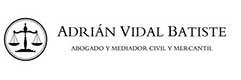 Adrian Vidal Abogado