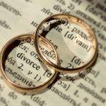 mediación en un divorcio