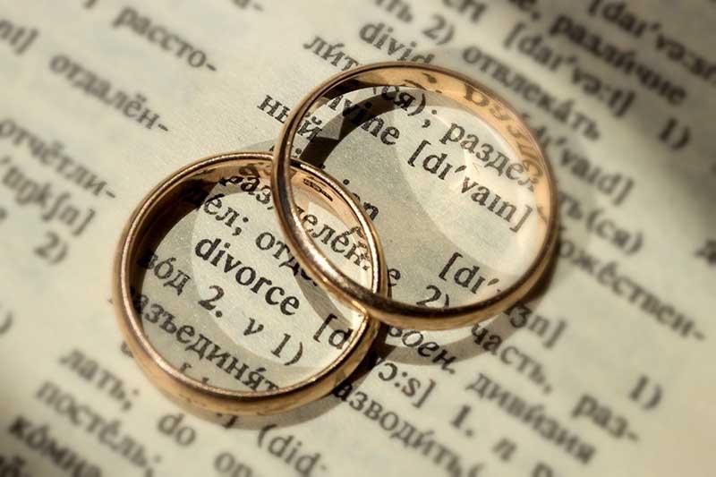 La importancia de la mediación en un divorcio 2