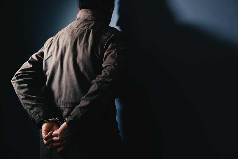 ¿Qué es el derecho penal? 2
