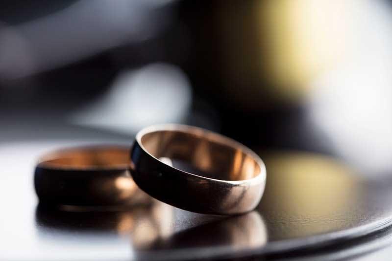 El reparto de los bienes tras un divorcio 2