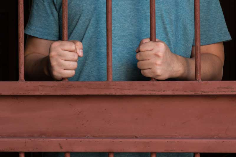 La asistencia letrada en el proceso penal 6