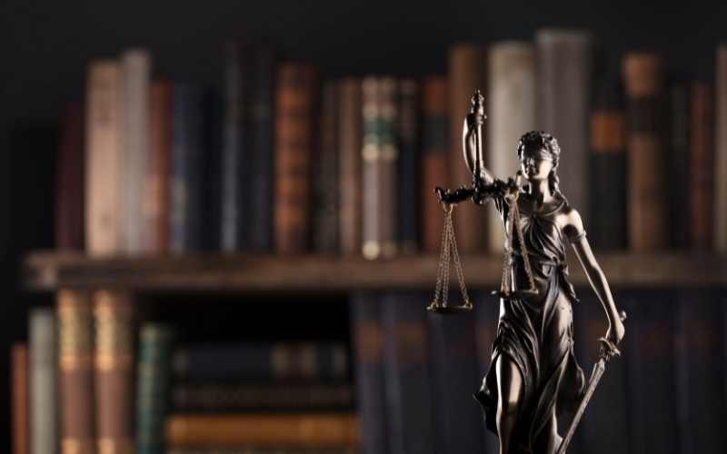 Abogado divorcio Castellón