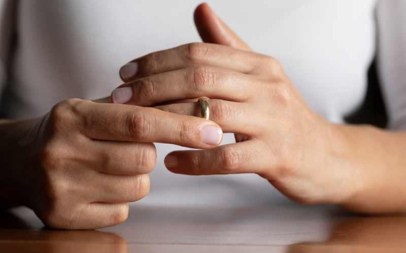 Divorcio en Castellón